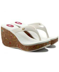 zaxy lipstick sagionara leukh tsimpolis shoes