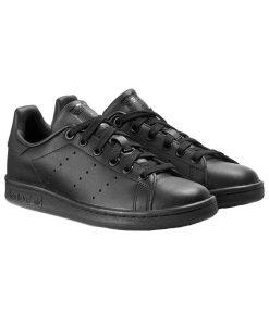 Adidas Stan Smith M20327 Μαύρο