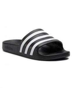 adidas unisex pantofla mayrh tsimpolis shoes
