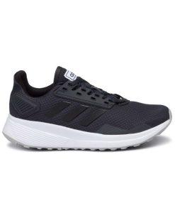 adidas duramo 9 athlitiko andriko anthraki tsimpolis shoes