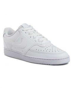 nike court vision andriko sneaker leuko tsimpolis shoes