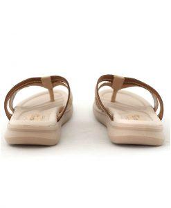 pegada gynaikeia anatomikh pantofla tsimpolis shoes