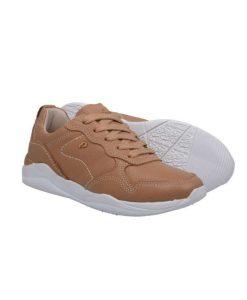 pegada sneaker dermatino anatomiko mpez tsimpolis shoes