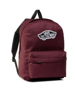 vans realm backpack mpornto