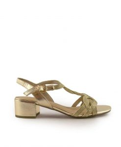 marco tozzi pedilo platine tsimpolis shoes