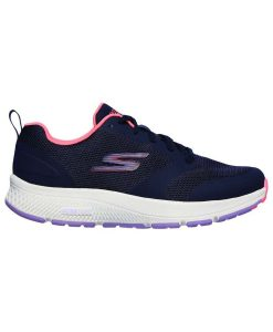Skechers GORun Consistent-Fearsome 128076-NVMT