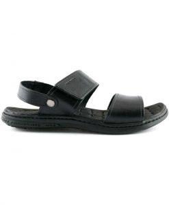 pegada andriko pedilo dermatino mayro tsimpolis shoes
