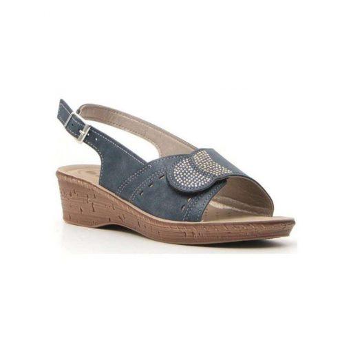 inbu gynaikeia pedila anatomika mple tsimpolis shoes