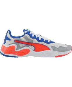 puma cell magma andriko athlitiko tsimpolis shoes