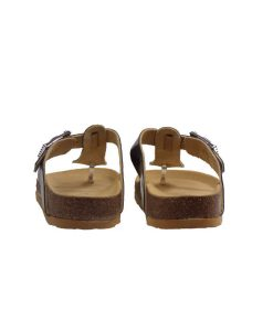 patrizia mavri tupou birkenstick tsimpolis shoes