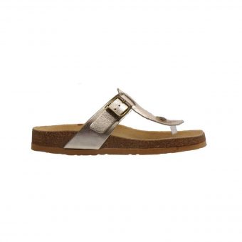 patrizia asimenia tupou birkenstick tsimpolis shoes