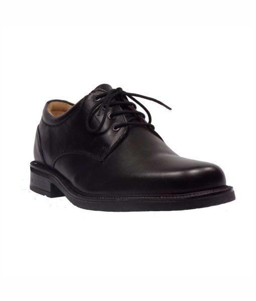 tsimpolis shoes freemood dermatino anatomiko oxford casual mayro