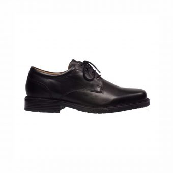 tsimpolis shoes freemood dermatino anatomiko oxford casual mayro