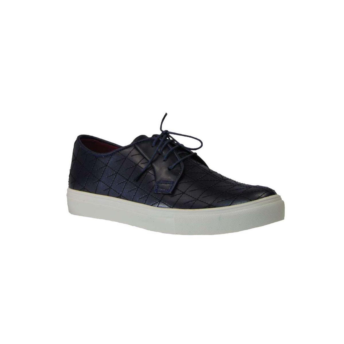 Tsimpolis Shoes R147 Ανδρικό Μοκασίνι Απο Γνήσιο Δέρμα Ταμπά ... 7a53e29e7e6