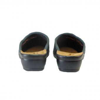 inblu anatomiki pantofla spitiou gkri tsimpolis shoes