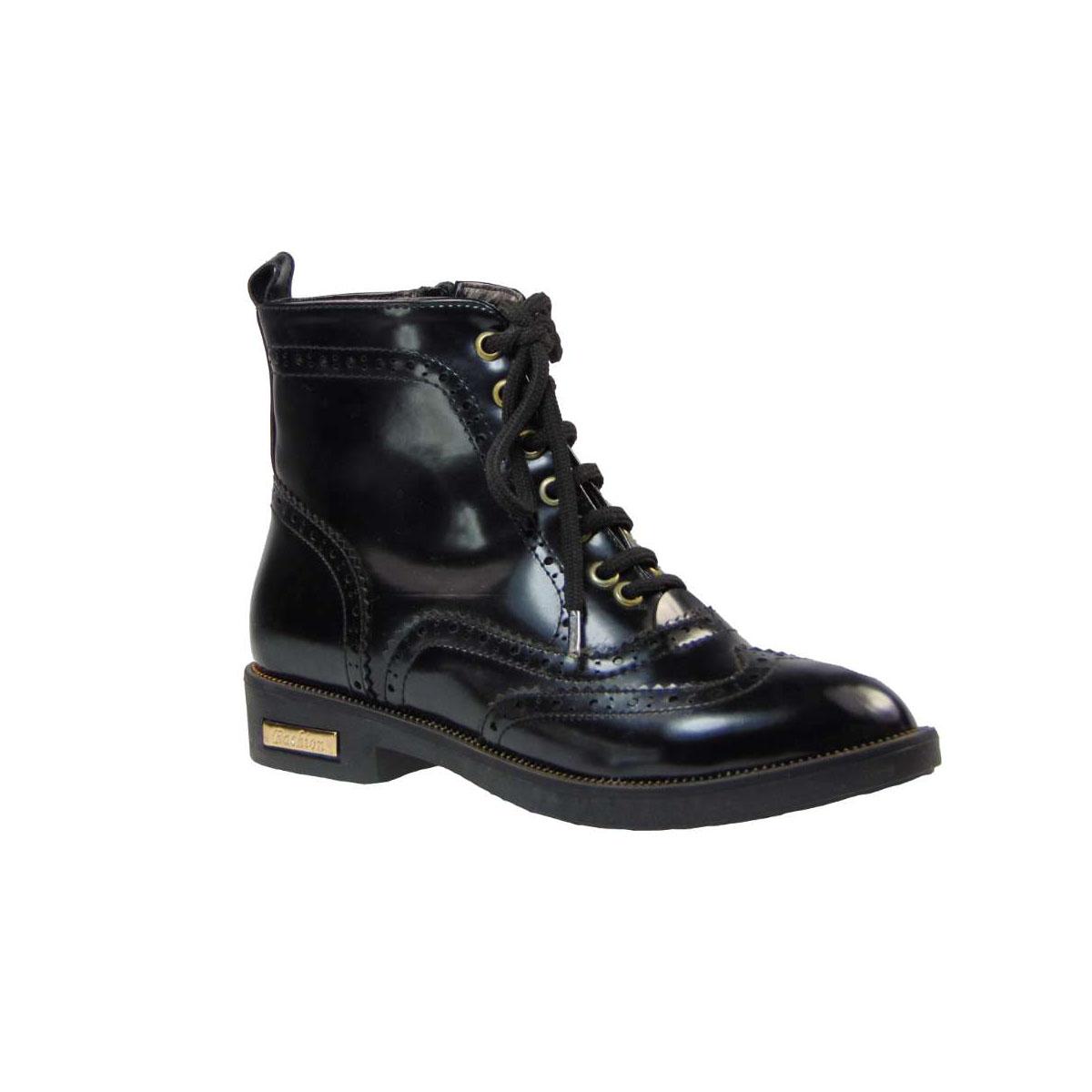 Γυναικεία Παπούτσια  8c739332dd7