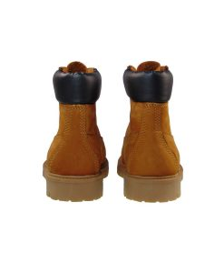 dakirland dermatino mpotaki kitrino tsimpolis shoes