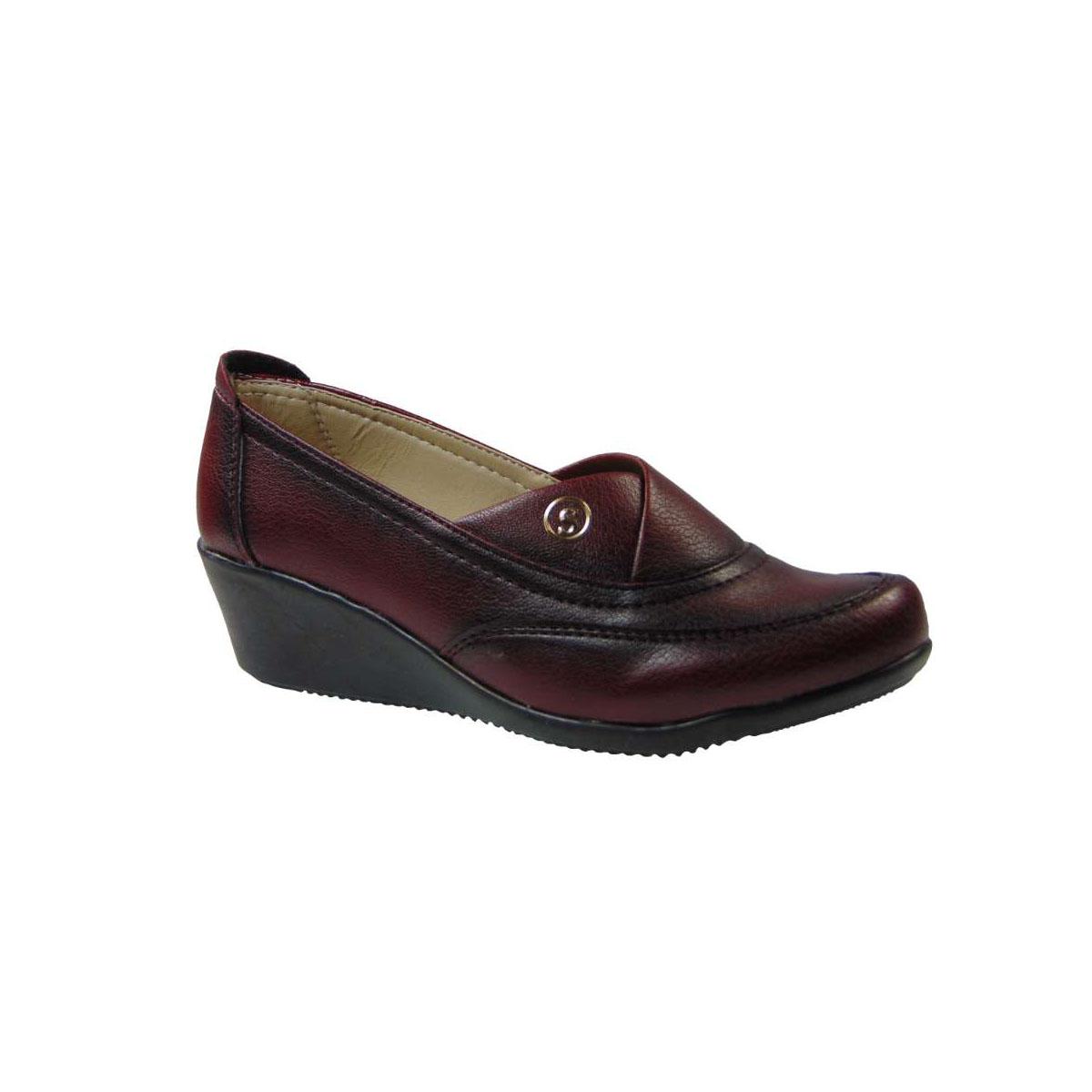 451b244f79c Γυναικεία Slip-on | My Lady Shoes