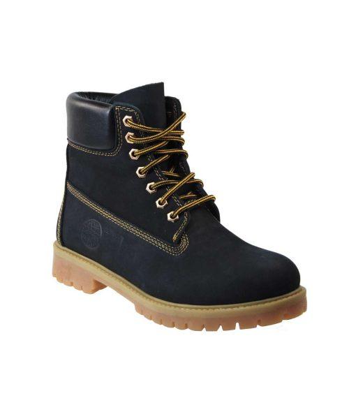 dakirland dermatino mpotaki  mayro tsimpolis shoes