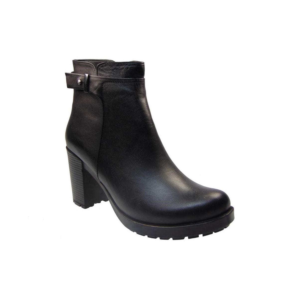23cd339c722 Παπούτσια TsimpolisShoes Γυναικεία   My Lady Shoes