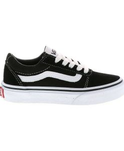 vans ward sneaker mayro tsimpolis shoes