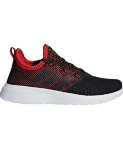 adidas lite racer rbn athlitiko gynaikeio mayro tsimpolis shoes