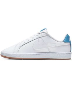 nike court royale gs sneaker leyko tsimpolis shoes