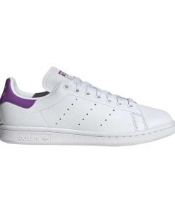 Adidas Stan Smith W EE5864 Sneaker Λευκό