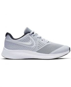 nike star runner gs sneaker gkri tsimpolis shoes