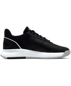 adidas courtsmash andriko mayro