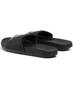 adidas adilette comfort mayrh