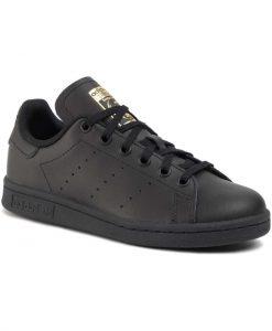 adidas stan smith sneaker mayro tsimpolis shoes
