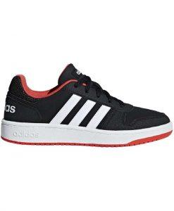 adidas hoops mayro sneaker