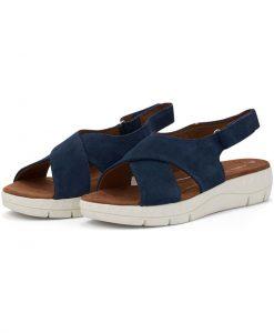 marco tozzi pedilo dermatino mple tsimpolis shoes