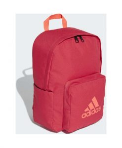 adidas performance backpack foyksia