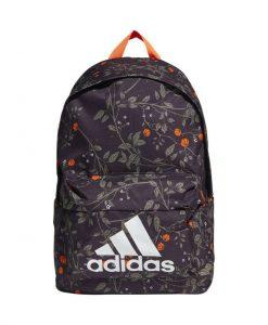 adidas classic bp backpack