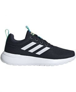 adidas lite racer mple