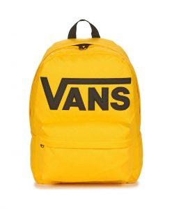 vans old skool iii backpack kitrino