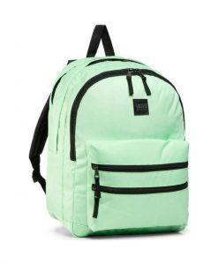 Schoolin It Green