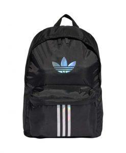 adidas backpack mayro