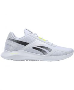 Reebok Energylux 2.0 Q46234 Ανδρικό Αθλητικό Λευκό