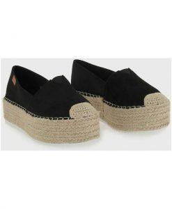 soon her espantrigia mayrh tsimpolis shoes