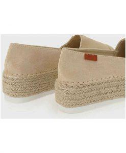 soon her espantrigia mpez tsimpolis shoes