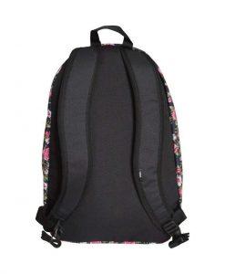 vans motiveatee backpack