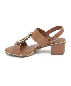 beira rio anatomiko gynaikeio pedilo tsimpolis shoes