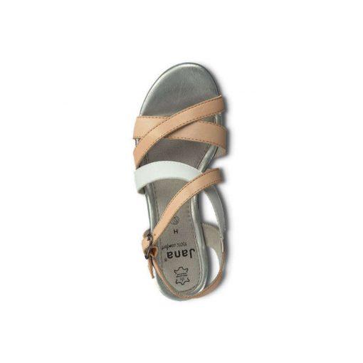 jana pedilo anatomiko dermatino roz tsimpolis shoes