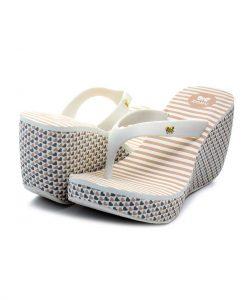 zaxy 81612 90115 sagionara gynaikeia asprh tsimpolis shoes