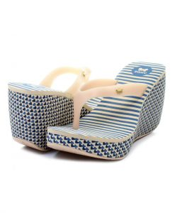 zaxy 81612 90164 sagionara gynaikeia mpez tsimpolis shoes