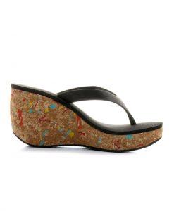 zaxy lipstick sagionara mayrh tsimpolis shoes