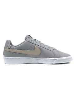 nike court royale sneaker gkri tsimpolis shoes